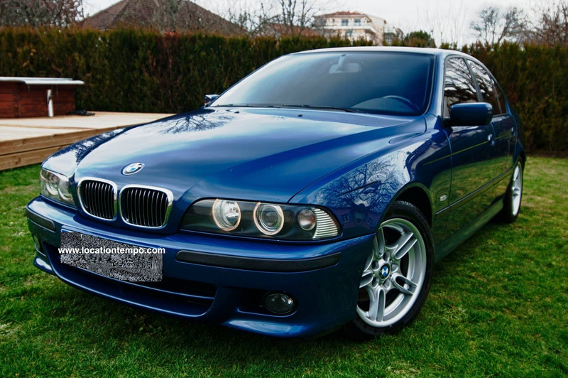 BMW-S.5.jpg