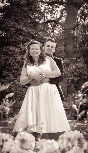 Gemma & Chris-1-259.jpg
