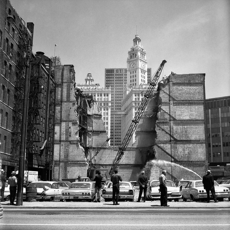 Famous Street Photographers - Vivian Maier