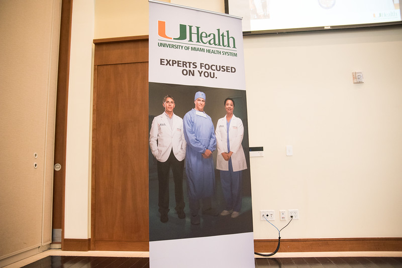 UHealth - Meet the Docs June 21 2016-181.jpg