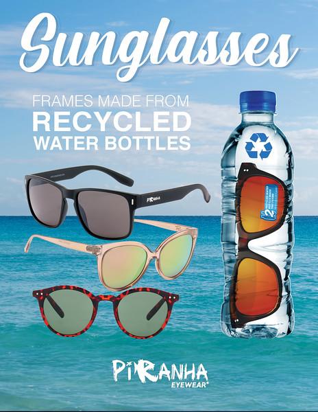 RecycleGlasses31.jpg