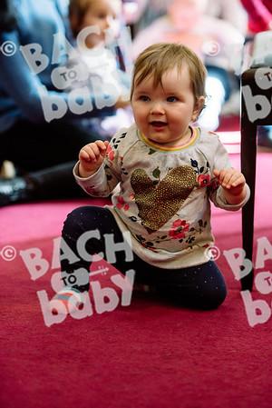 © Bach to Baby 2017_Alejandro Tamagno_Borough_2017-09-15 034.jpg