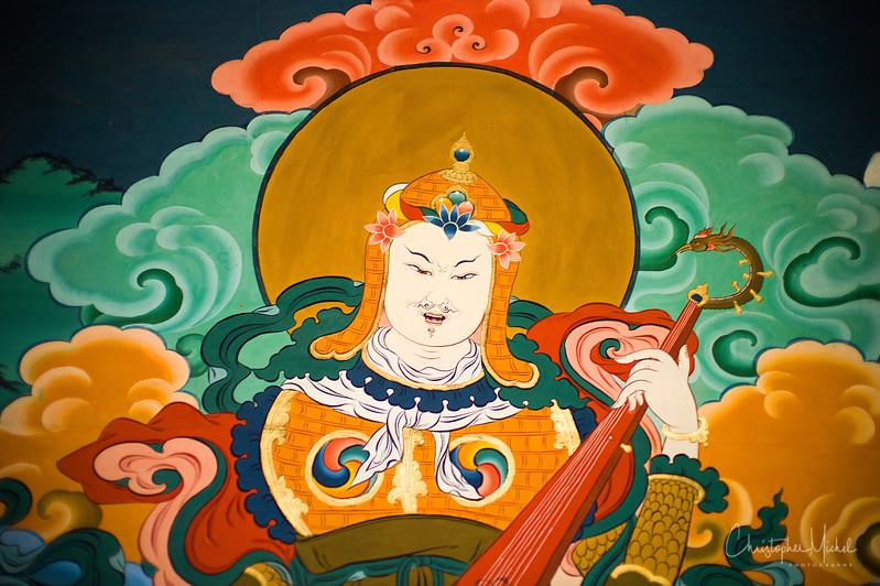 punakha-dzong_chorten-nebu_20120918_9207.jpg