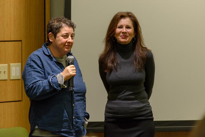 20151130-UNAFF-filmmaker-Regarding_Susan_Sontag-0218.jpg
