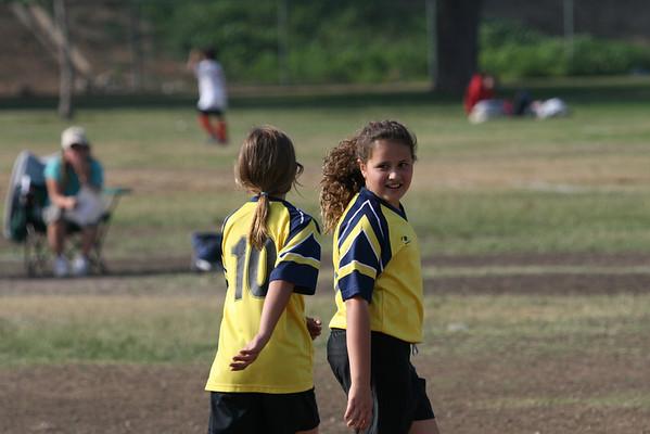 Soccer07Game10_110.JPG