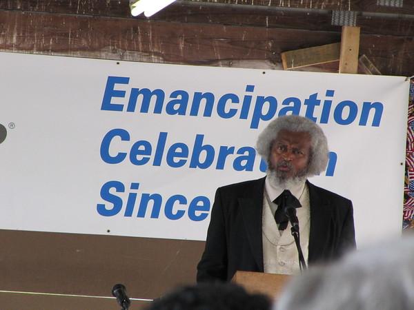 2010-09-19 Emancipation