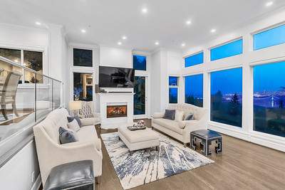 2611 Westhill Way, West Vancouver