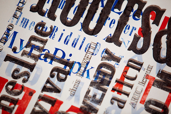 Cheryl_Itamura_letterpress