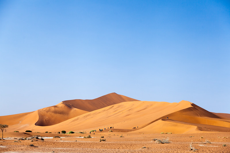 Namibia-35.jpg