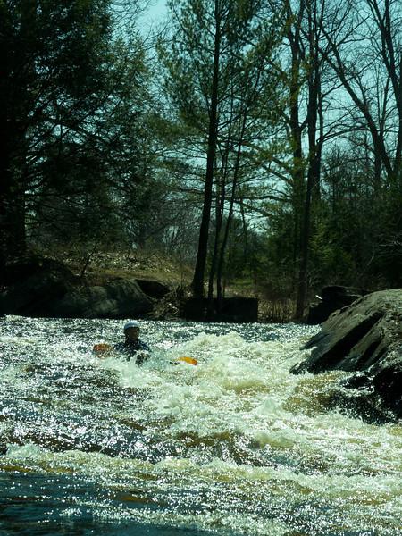Black River Washago 2011 -  (26 of 31)-2