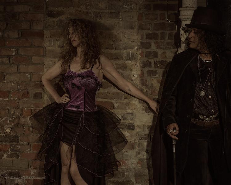 Jack The Ripper-80.jpg