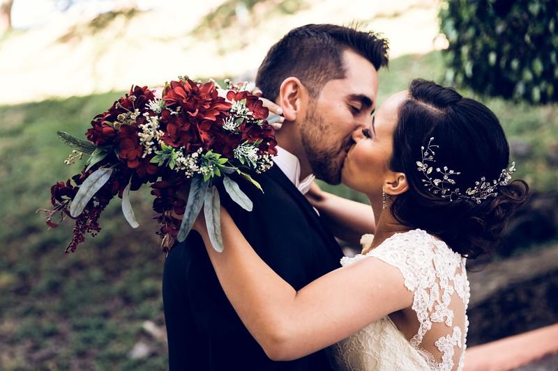 F&D boda ( Hacienda Los Albos, Querétaro )-884.jpg