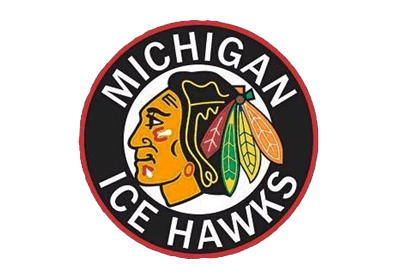 Michigan Ice Hawks (B)