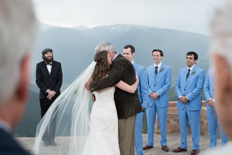 Wedding2014-316.jpg