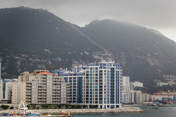 GibraltarDockScenes10-23-14