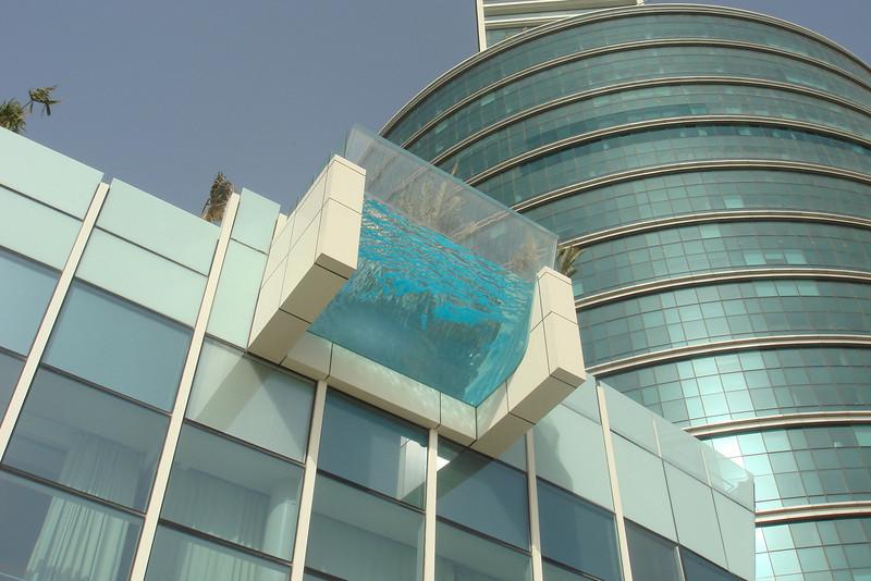 Ingrida's Dubai 08 065.jpg
