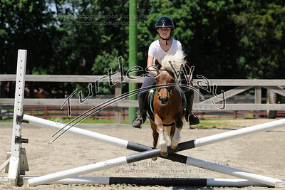 3 Caitlin & Kip 06-15-2014