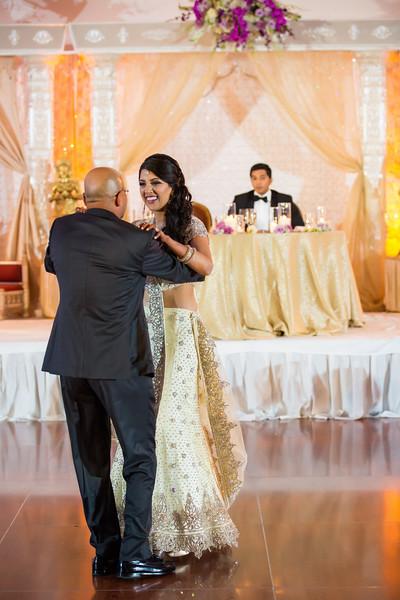 Nisha_Rishi_Wedding-1421.jpg