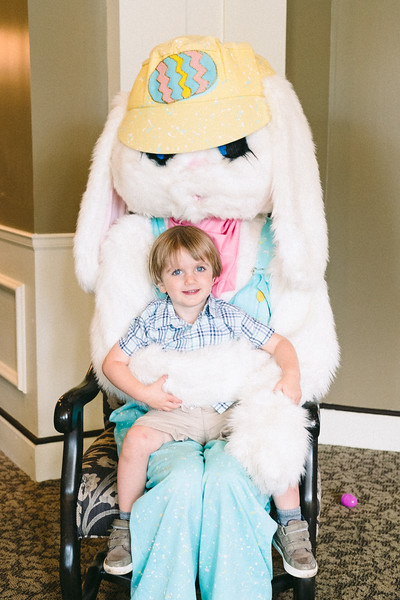 HBCC Easter Brunch by Jamie Montalto Photo (33).jpg