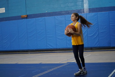 Gold Rush Basketball - 2018_2_10