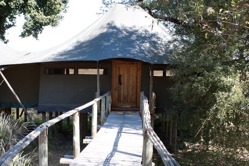 Botswana-20110720-12980.jpg