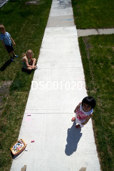 Sidewalk Low rez