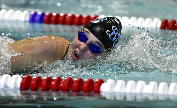 mora_BEswimming-br-092618_1175::1