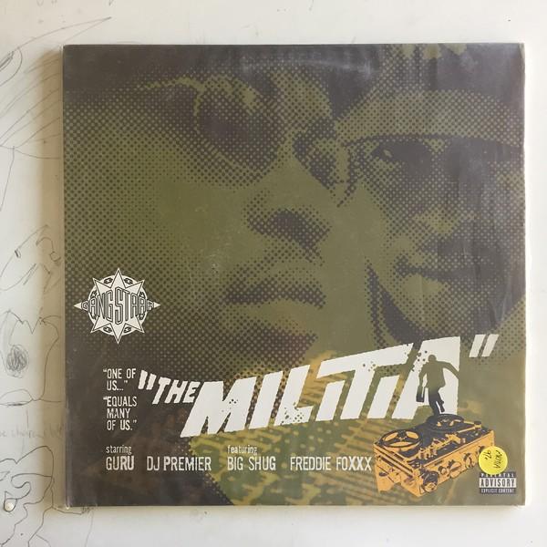 LPs-JB-Hip-Hop-Rap_66.JPG