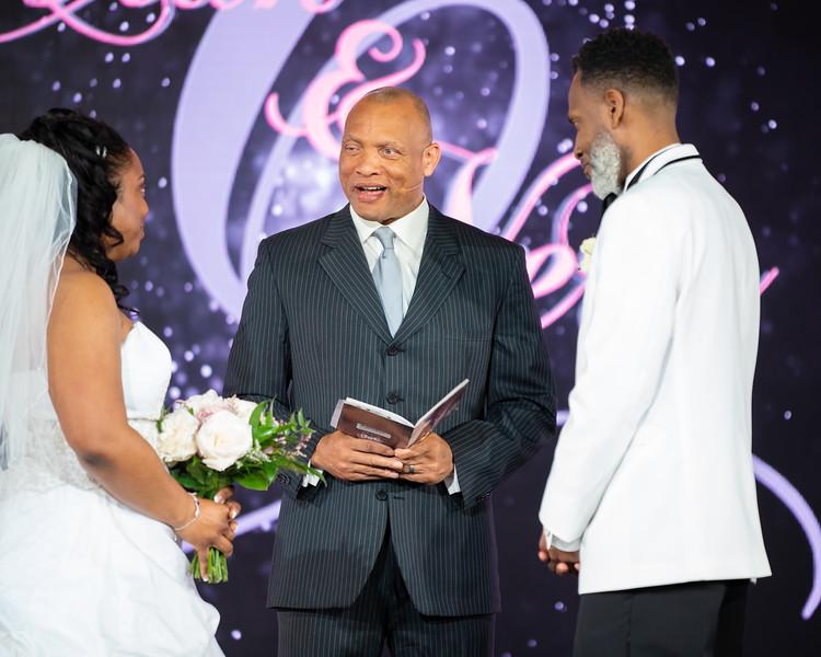 Clay Wedding 2019-00004.jpg