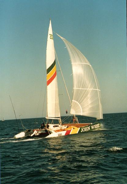 Sailing_20.jpg