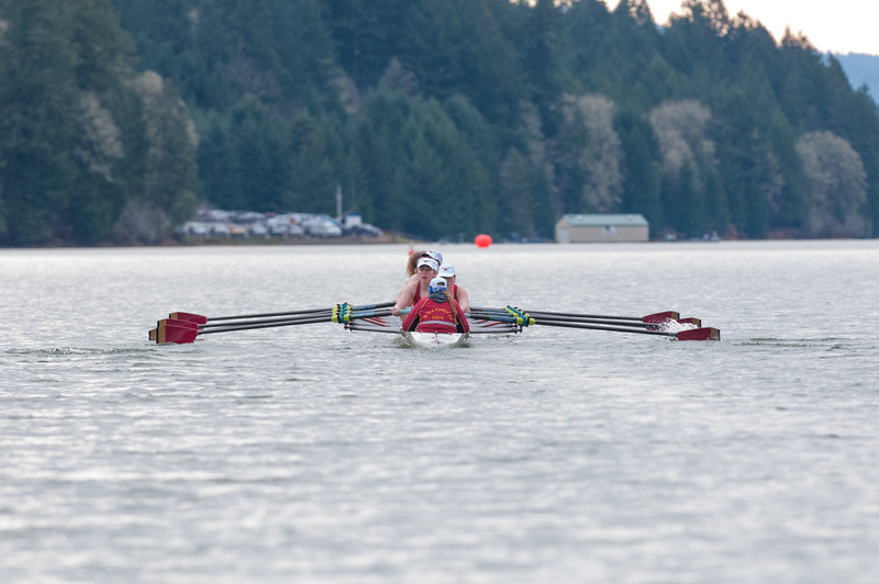20160319 - ROW - Hagg Lake - 135.jpg