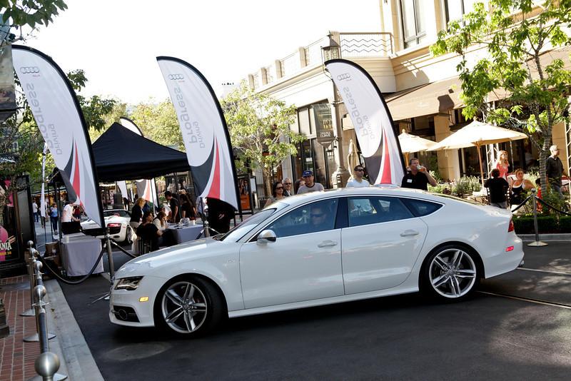 Audi-104.jpg
