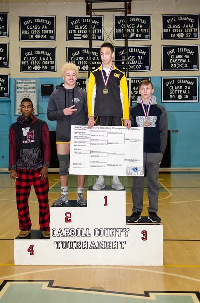 Carroll County Wrestling 2019-1197.jpg