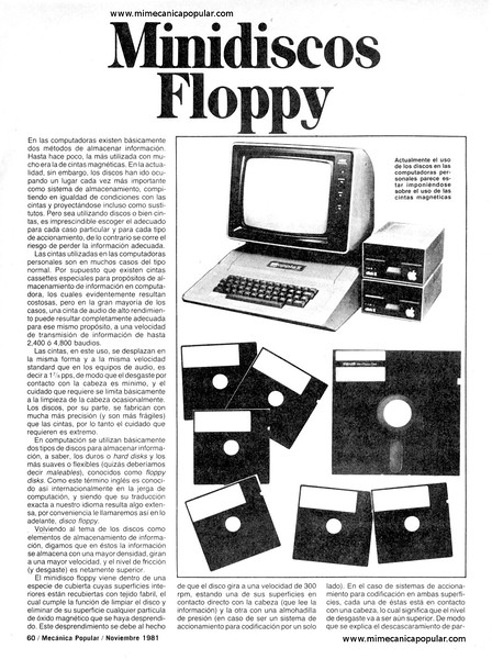 minidiscos_floppy_noviembre_1981-01g.jpg