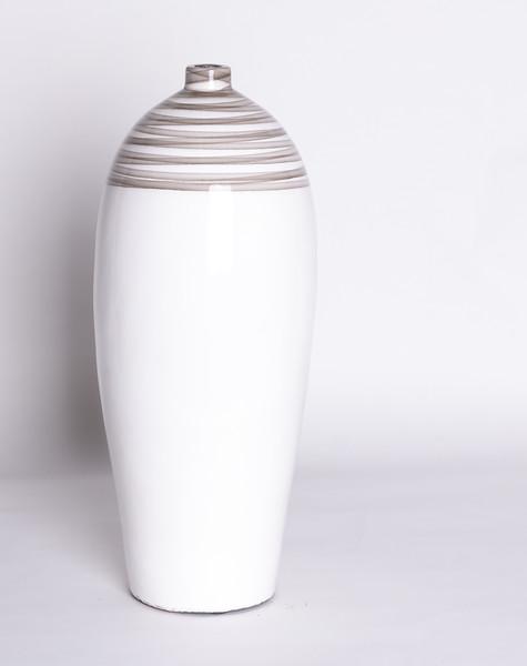 GMAC Pottery-009.jpg