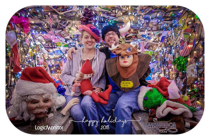 LogicMonitor Holiday Party 12-07-18-23666.jpg