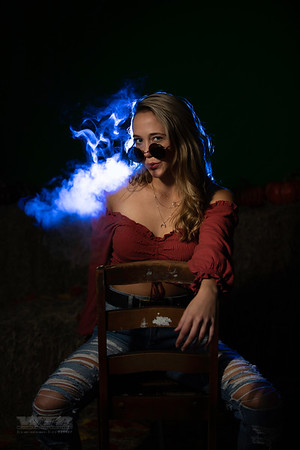 Olivia Connolly 10-21-19