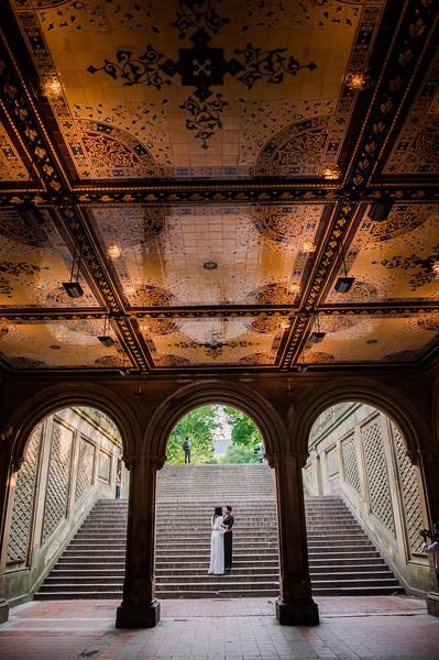 Andrea & Dulcymar - Central Park Wedding (153).jpg