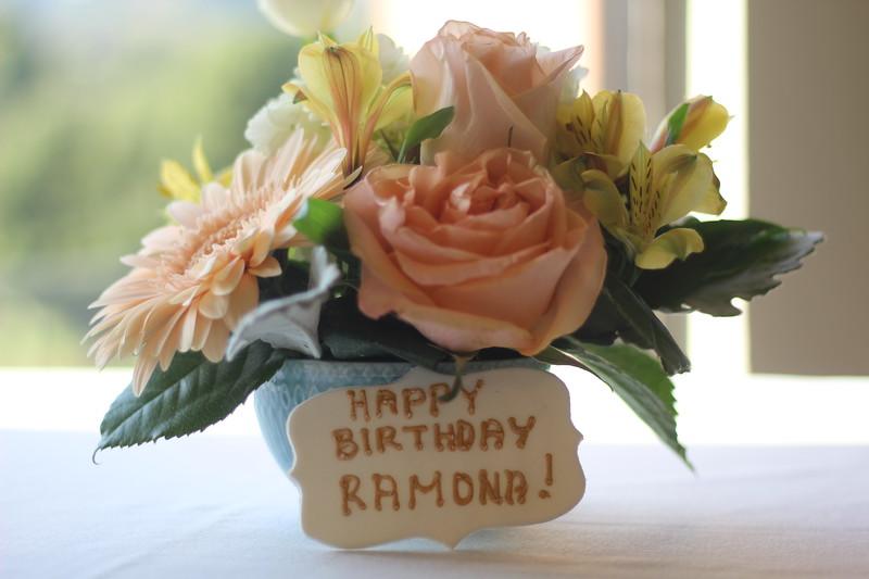 Ramona's 90th Birthday - 0015.JPG