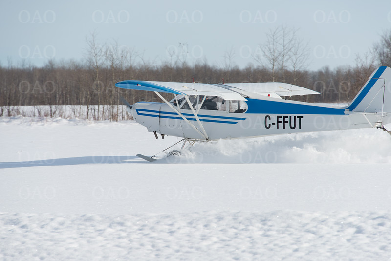 20171217__20171216 Collingwood Airport CNY3_301-21.jpg