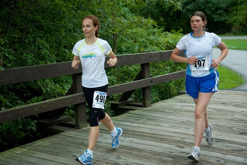 marathon10 - 522.jpg