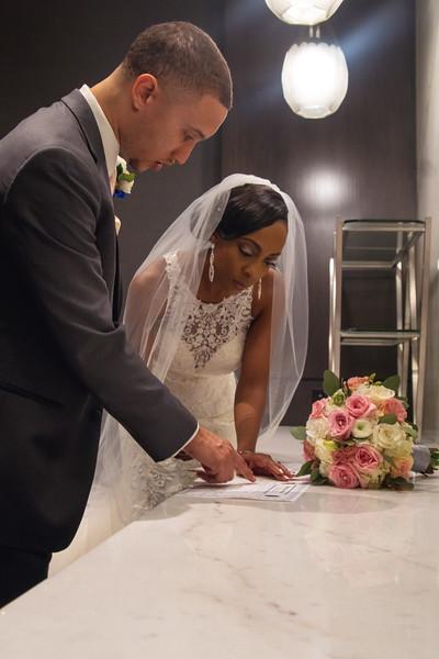 Mark-and-Venicia-02Ceremony-DC-Wedding-Photograher-Leanila-Photos-2018.04.14-For-Print-080.jpg