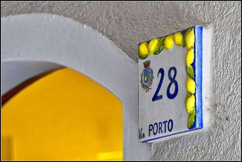 2019-06-Limone-del-Garda-472.jpg