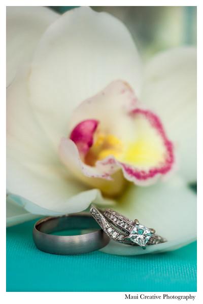 Maui-Creative-Destination-Wedding-0144.jpg
