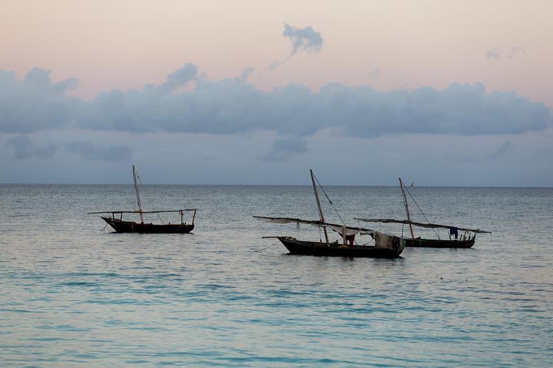 Zanzibar_final (2 of 31).jpg