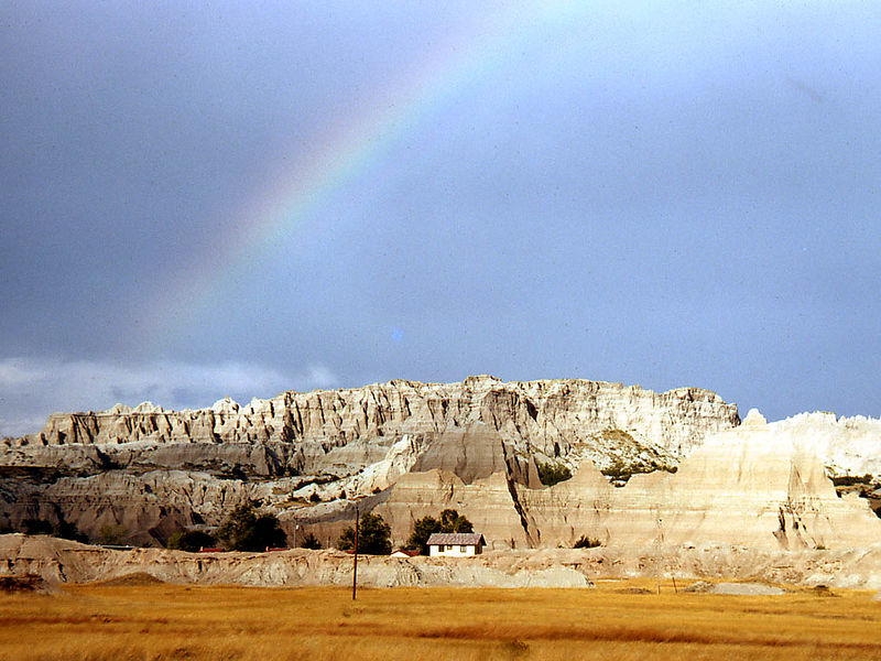 badlands rainbow.jpg