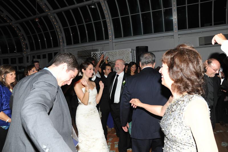 SA Wedding-385.JPG
