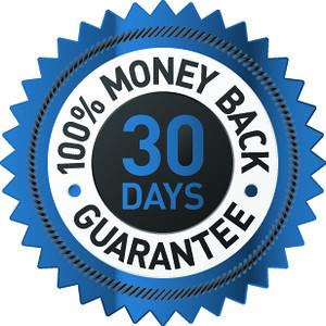 SmartCells-30-day-money-back-guarantee.jpg