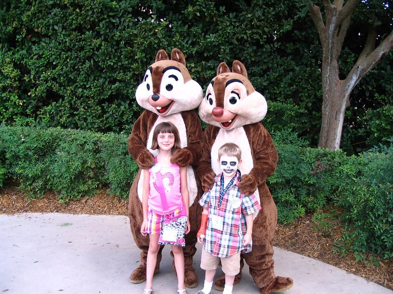 Disney 2012 114.JPG