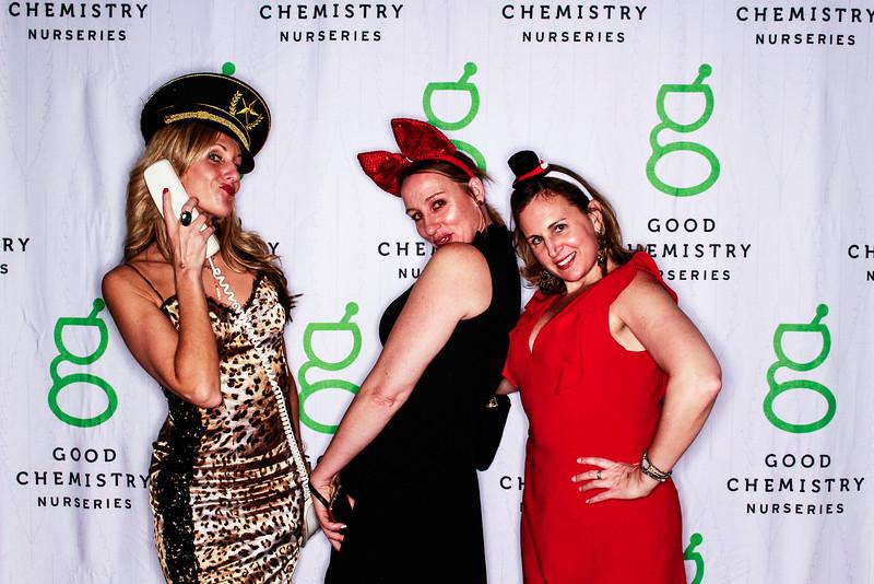 Good Chemistry Holiday Party 2019-Denver Photo Booth Rental-SocialLightPhoto.com-230.jpg